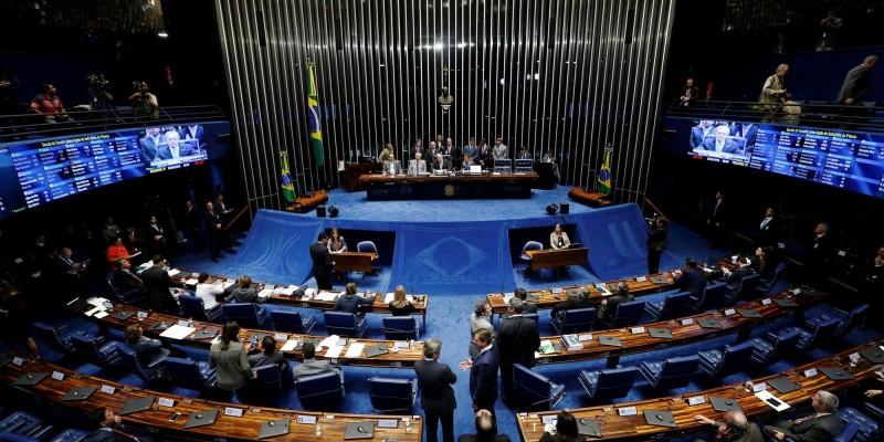 Para chefe da gestão da cidade do Agreste de Pernambuco, Débora Almeida, e economista Thobias Silva, a aprovação é um marco positivo para auxiliar no déficit da previdência