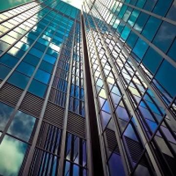 Inteligência artificial vai redefinir modelo de negócio no mercado imobiliário