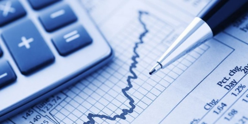 Inflação desacelera em janeiro e autonomia do Banco Central