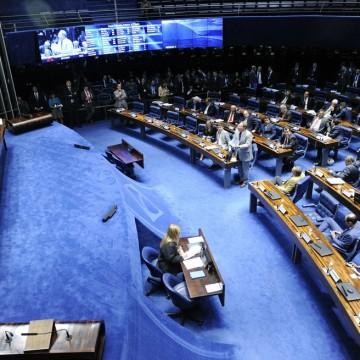 Congresso Nacional analisa os vetos presidenciais