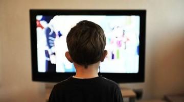 Prefeitura de Caruaru divulga programação de aulas para alunos da rede municipal na TV Câmara