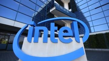 Veja como funciona um Centro de Inovação da Intel