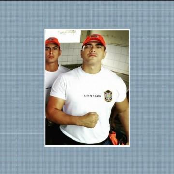 Policial militar morre após troca de tiros, no Cabo de Santo Agostinho