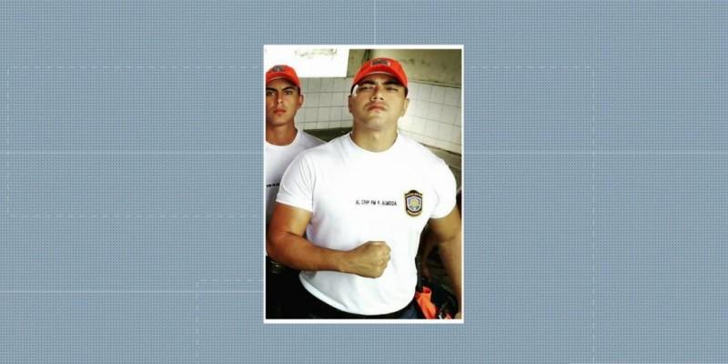 De acordo com informações da Polícia Militar de PE, durante a busca pelos criminosos, houve um outro tiroteio, que resultou na morte de um suspeito, e a prisão de dois homens na madrugada desta quinta-feira (22)