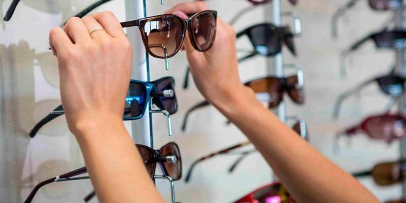 Dados apontam que 91% da população compra produtos ilegais em função dos preços mais baratos