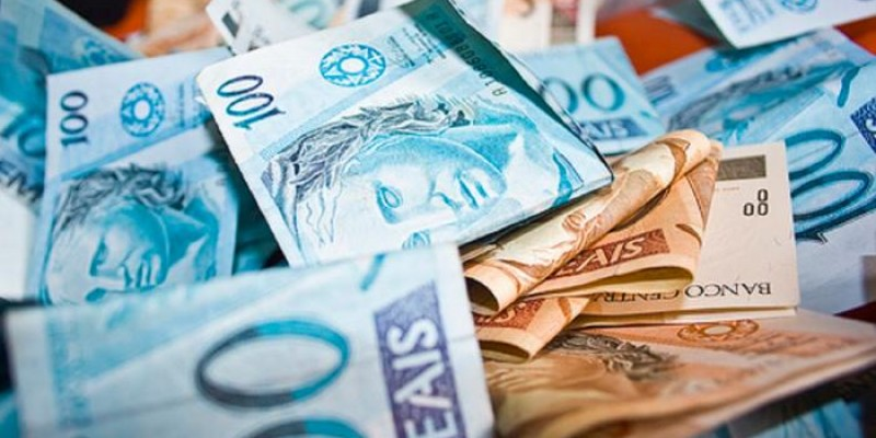 Pernambuco vai receber R$ 142,3 milhões de reais oriundos do Fundo