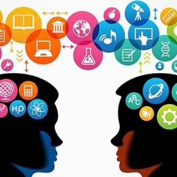 Panorama CBN: A busca pelo conhecimento no mercado de trabalho