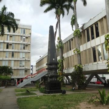 Prefeitura de Caruaru anuncia algumas medidas preventivas contra o coronavírus