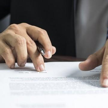 Compra de imóveis novos e cláusula penal por atraso no pagamento em debate no STJ
