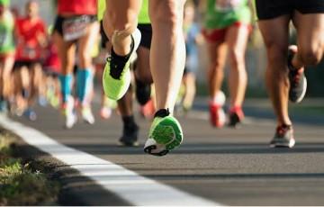 2ª Corrida e Caminhada Caruaru para Todas será realizada no próximo domingo