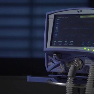 Cremepe sugere pontuação para pacientes com a Covid-19