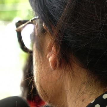Esposa do deputado estadual Marco Aurélio presta queixa na polícia contra o marido por violência física e psicológica