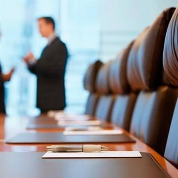 OAB alerta que 30% dos afastamentos de advogados são causados por doenças mentais