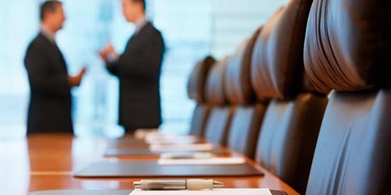 Supremo Tribunal Federal aponta que empregador é responsável pelos transtornos mentais decorrentes do trabalho