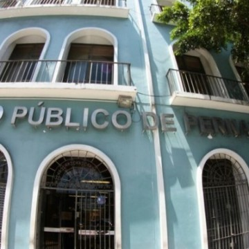 MPPE reúne especialistas de todo o Brasil em evento que discute o direito das vítimas de crimes