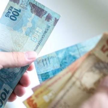 Estado disponibilizará linha de crédito especial para os guias de turismo