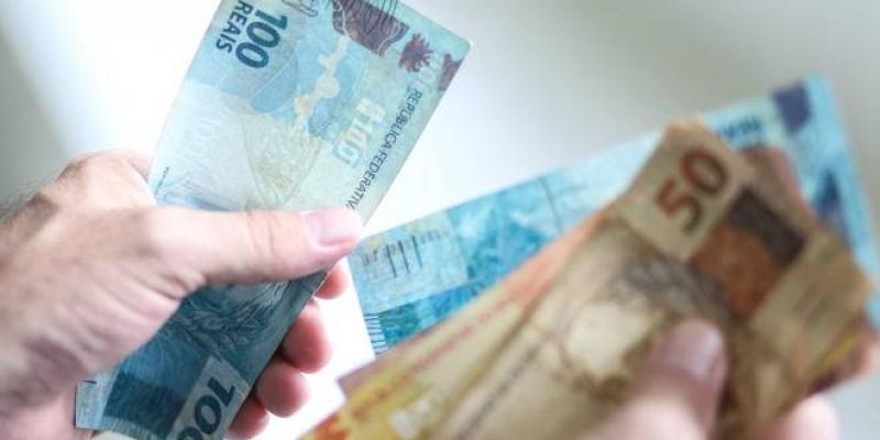 Profissionais poderão adquirir um microcrédito de até R$ 4 mil, através de um montante de R$ 2,8 milhões, viabilizados pela Agência de Turismo de Pernambuco (AGE) e pela Secretaria de Turismo e Lazer de Pernambuco