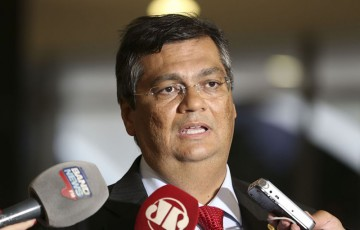 Bolsonaro restaurou as bases da ditadura
