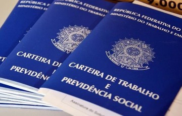 Caruaru tem 11 vagas de trabalho disponíveis nesta segunda-feira (04); confira
