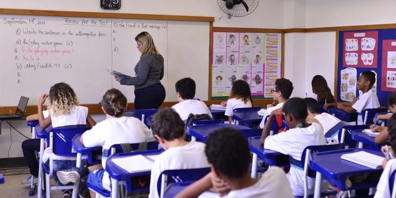 Em duas notas técnicas, o órgão estabeleceu orientações relacionadas aos contratos de prestação educacional e à lista de material escolar. Gerente jurídico afirma que os colégios também precisarão apresentar planilhas de custos dos gastos