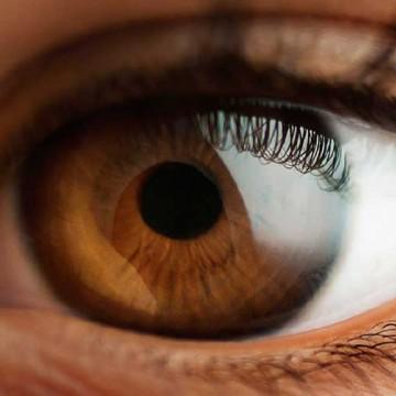 CBN Saúde: Dia Mundial da visão