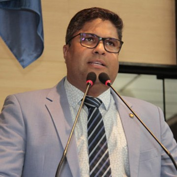 Presidente da Força Sindical anuncia filiação ao PSB