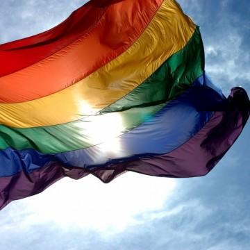 Morte da mulher trans Roberta da Silva, reforça a necessidade de políticas públicas para a população LGBTQIA+