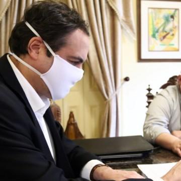 Pernambuco prorroga medidas restritivas por mais 15 dias