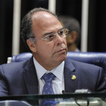 Governo deve definir novo Pacto Federativo já na próxima semana, diz FBC