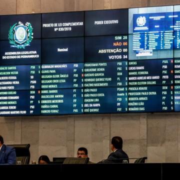Arrecadação prevista com a aprovação da previdência estadual é insuficiente, destaca especialista