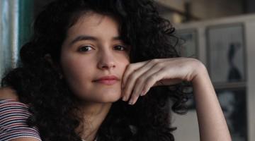 Caruaruense vence concurso Nacional de Poesias realizado em São Paulo