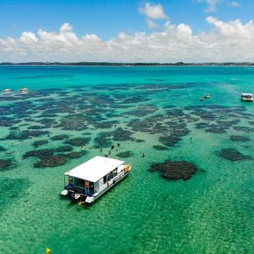 Parques e praias de área de Proteção Ambiental poderão reabrir para o público