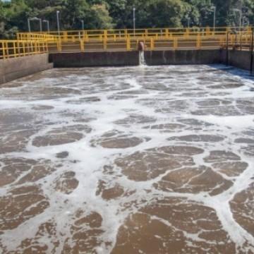 Panorama CBN: Abastecimento de água no Agreste