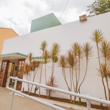 Centros de Atendimento ao Turista de Caruaru já distribuíram mais de mil Passaportes Pernambuco