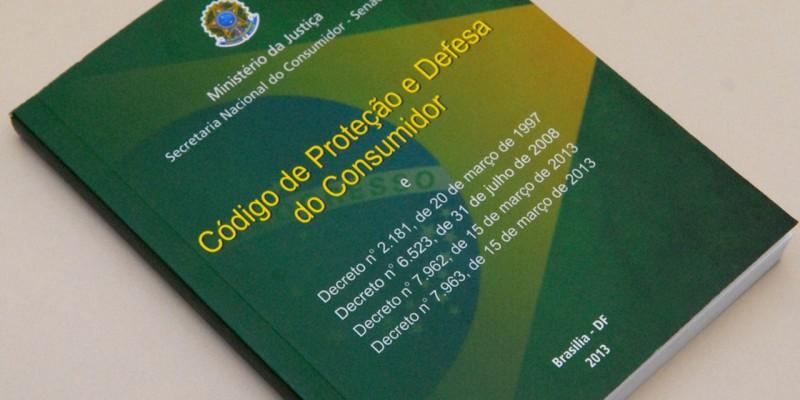 Advogada, especialista na área cível, esclarece as principais questões em entrevista para o CBN Recife