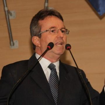 Vereador do Recife tenta impedir processo de privatização do Serpro e Dataprev