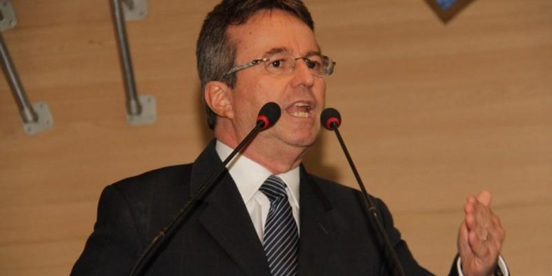 João da Costa (PT) afirma que o nordeste terá impacto negativo, caso as estatais sejam repassadas