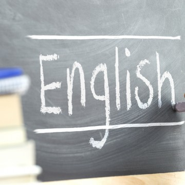 Pernambuco é destaque no ensino da língua inglesa