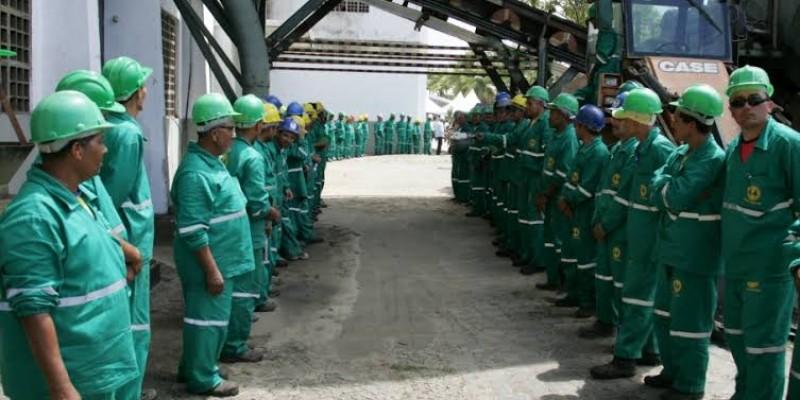 Presidente da Cooperativa do Agronegócio dos Fornecedores de Cana de Pernambuco (Coaf)  afirma que instalação irá melhorar a renda dos produtores de cana