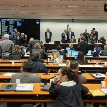 R$ 3,8 bilhões serão destinados para o fundo eleitoral em 2020