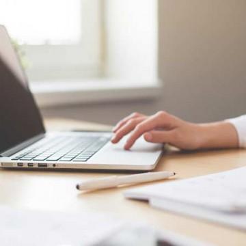 MPPE recomenda SDS adotar registro online de BO para violência contra mulher