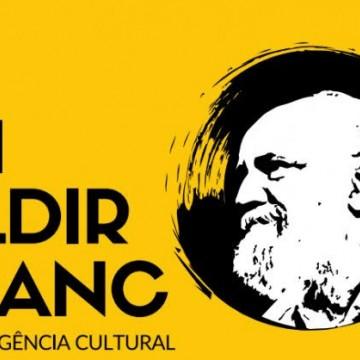 Prefeitura de Caruaru divulga vencedores do Prêmio Cultura para Emergir