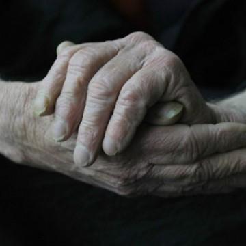 Setembro marca o Dia Mundial do Alzheimer