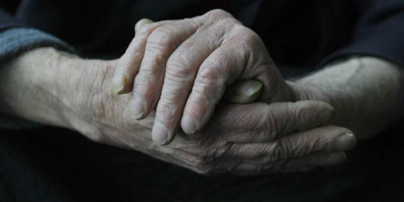 A doença atinge a memória e prejudica a qualidade de vida, caso não seja diagnosticada no inicio.