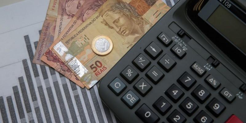 A taxa é superior ao 0,89% de agosto, diz IBGE