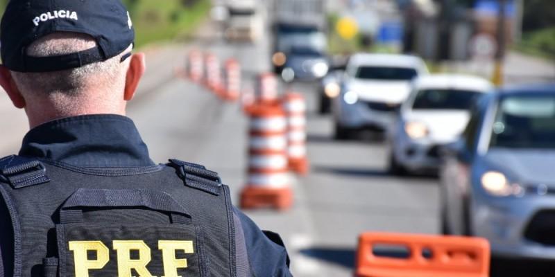 Foi registra redução da violência no trânsito no período carnavalesco deste ano