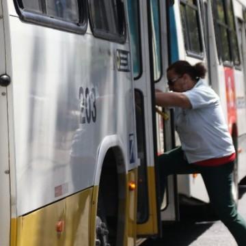 MPT ajuíza ação contra Urbana por descumprir acordo para reverter demissões de rodoviários