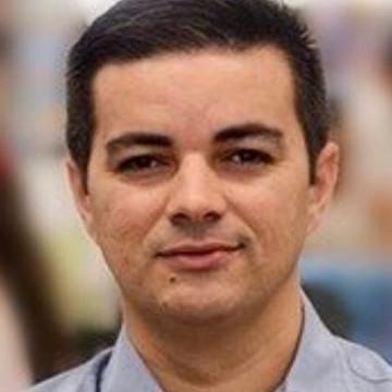 Panorama CBN: Entrevista com o candidato a Prefeito de Santa Cruz do Capibaribe Allan Carneiro - PSD