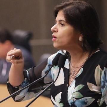Priscila Krause critica urgência para discutir o Marco Regulatório da Educação Básica