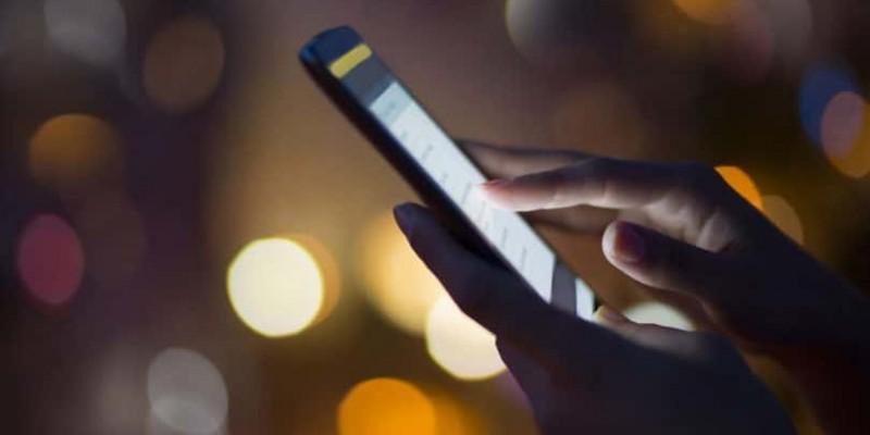 Cresce o número de aplicativos de mensagens com serviços de pagamentos